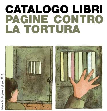 Archivio Primo Moroni e Colibrì: Appello a case editrici e librerie. Spedizione catalogo